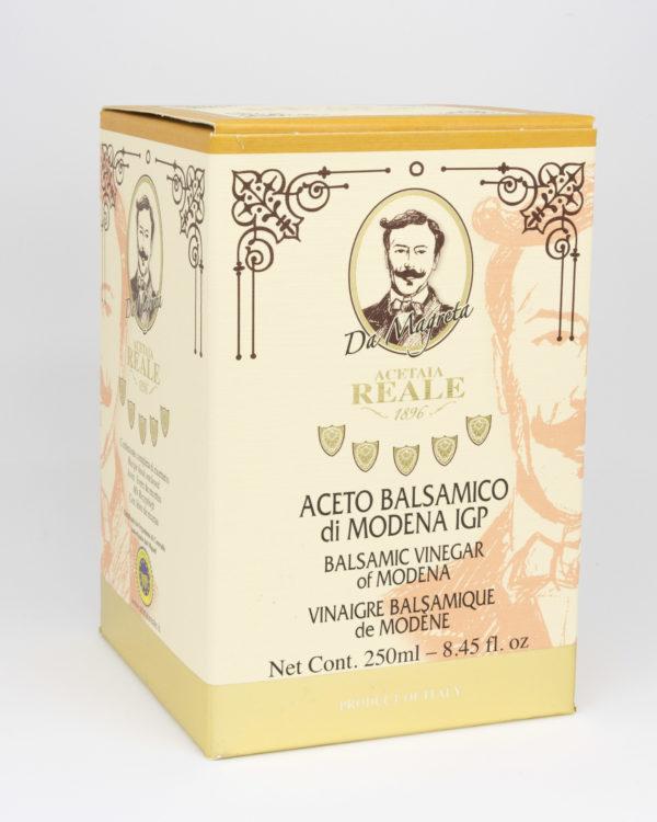 Aceto Balsamico di Modena 250ml